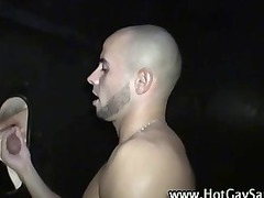 dirty straight fuckers obtain extremely impressive